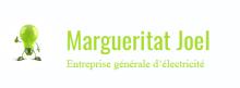Margueritat Joel: Electricité Générale Climatisation Automatisme Chauffage Rénovation